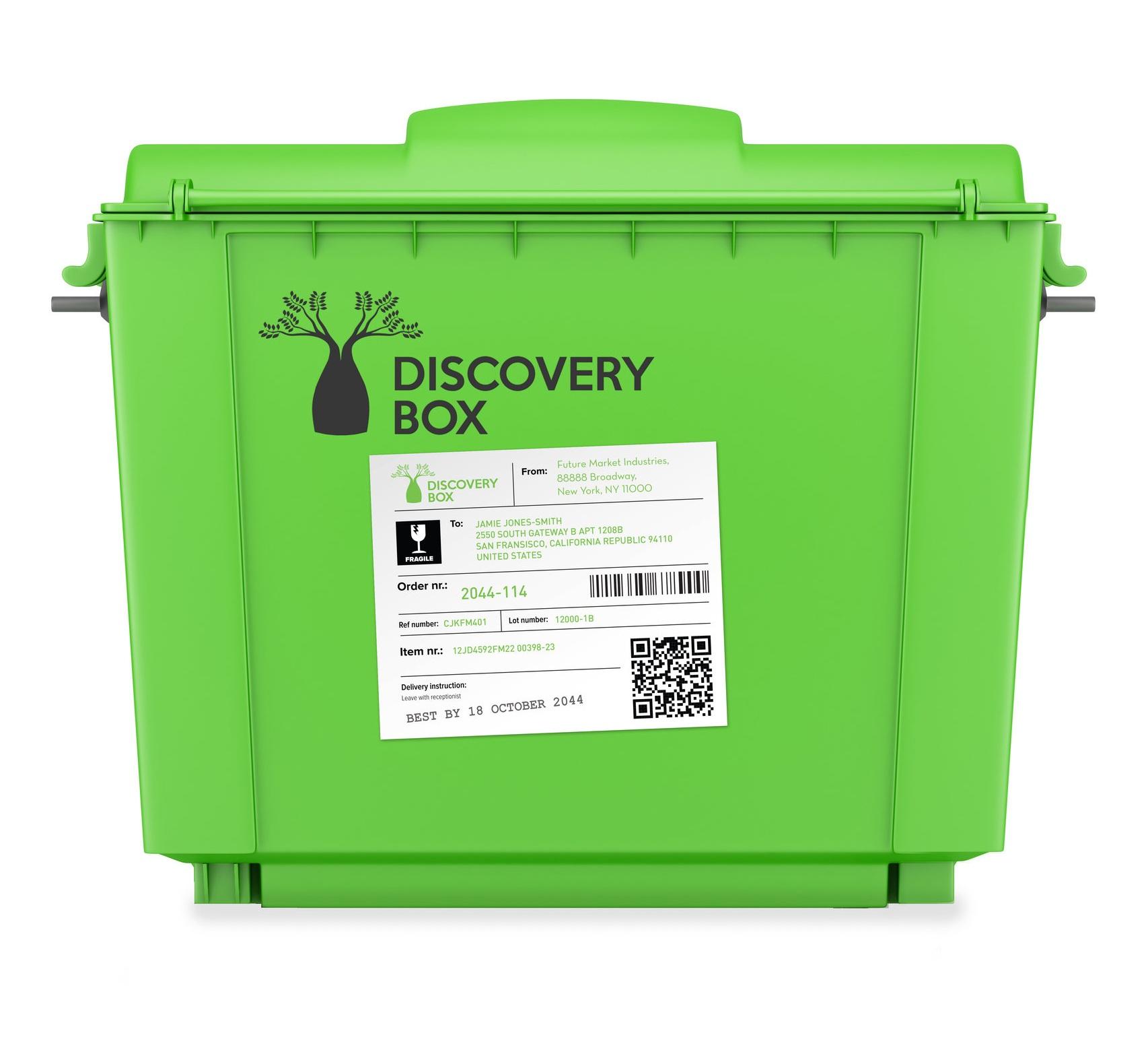 DiscoveryBox-back-final.jpg