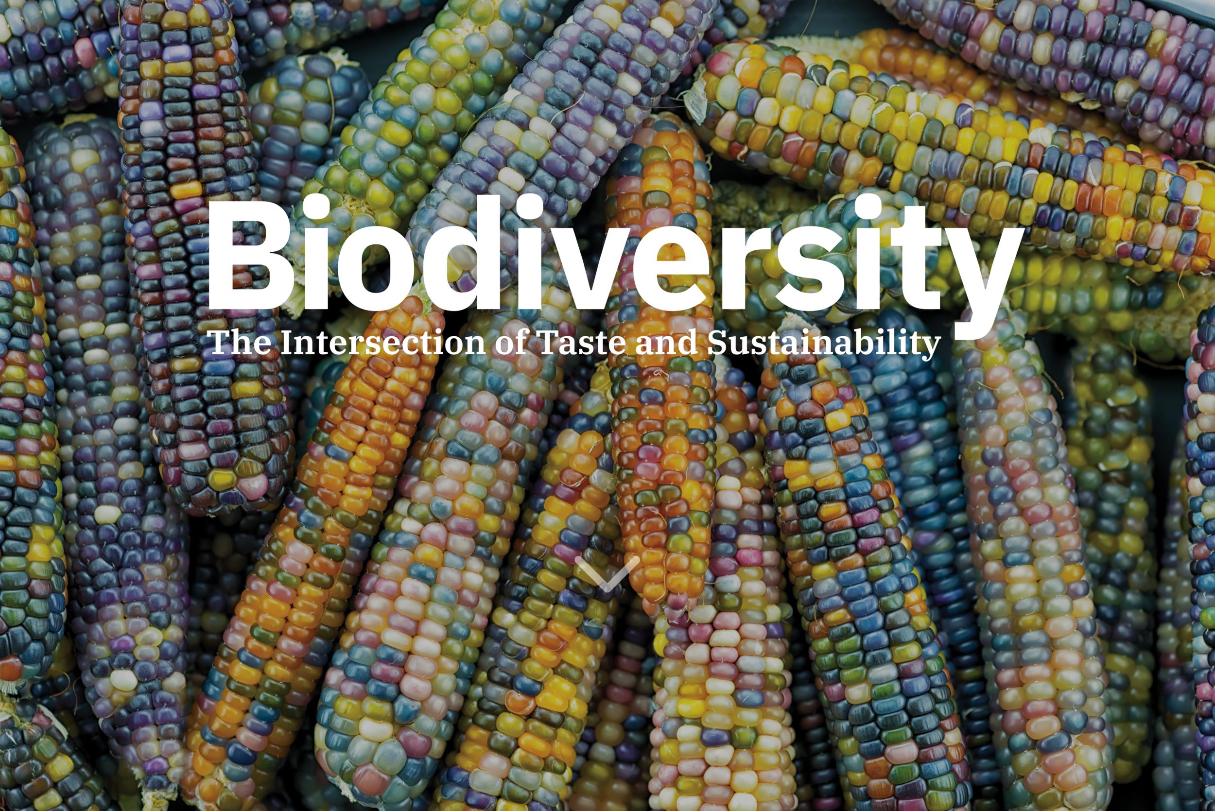 biodiversityIntroImage.png
