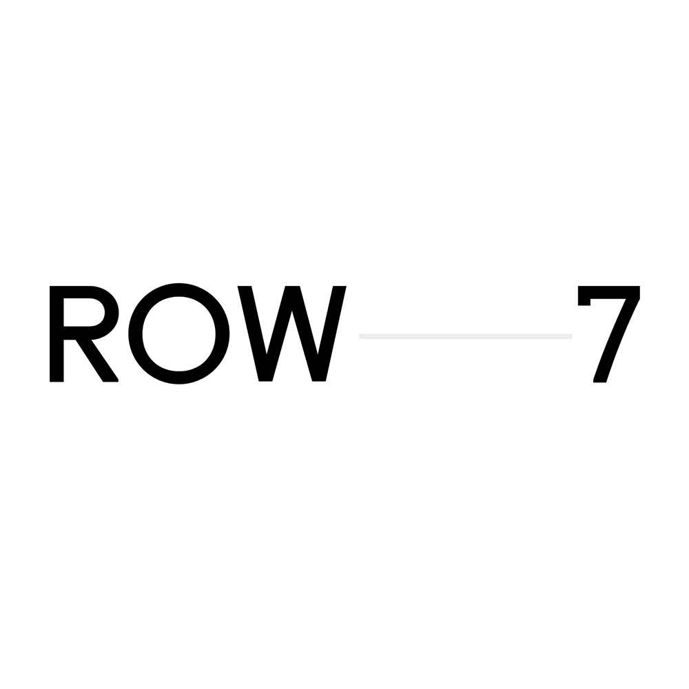 row7.png