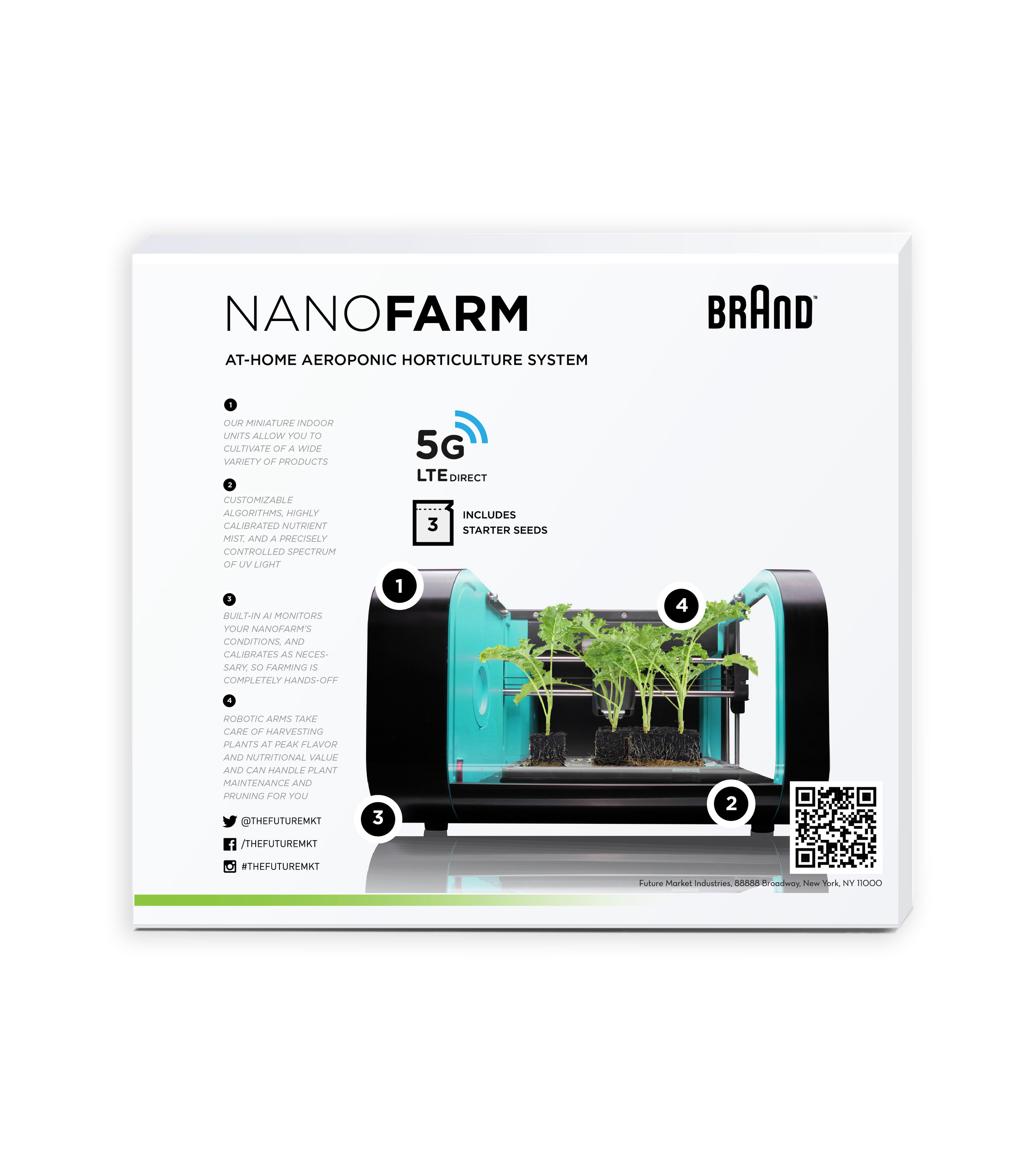 Nanofarm-back.jpg