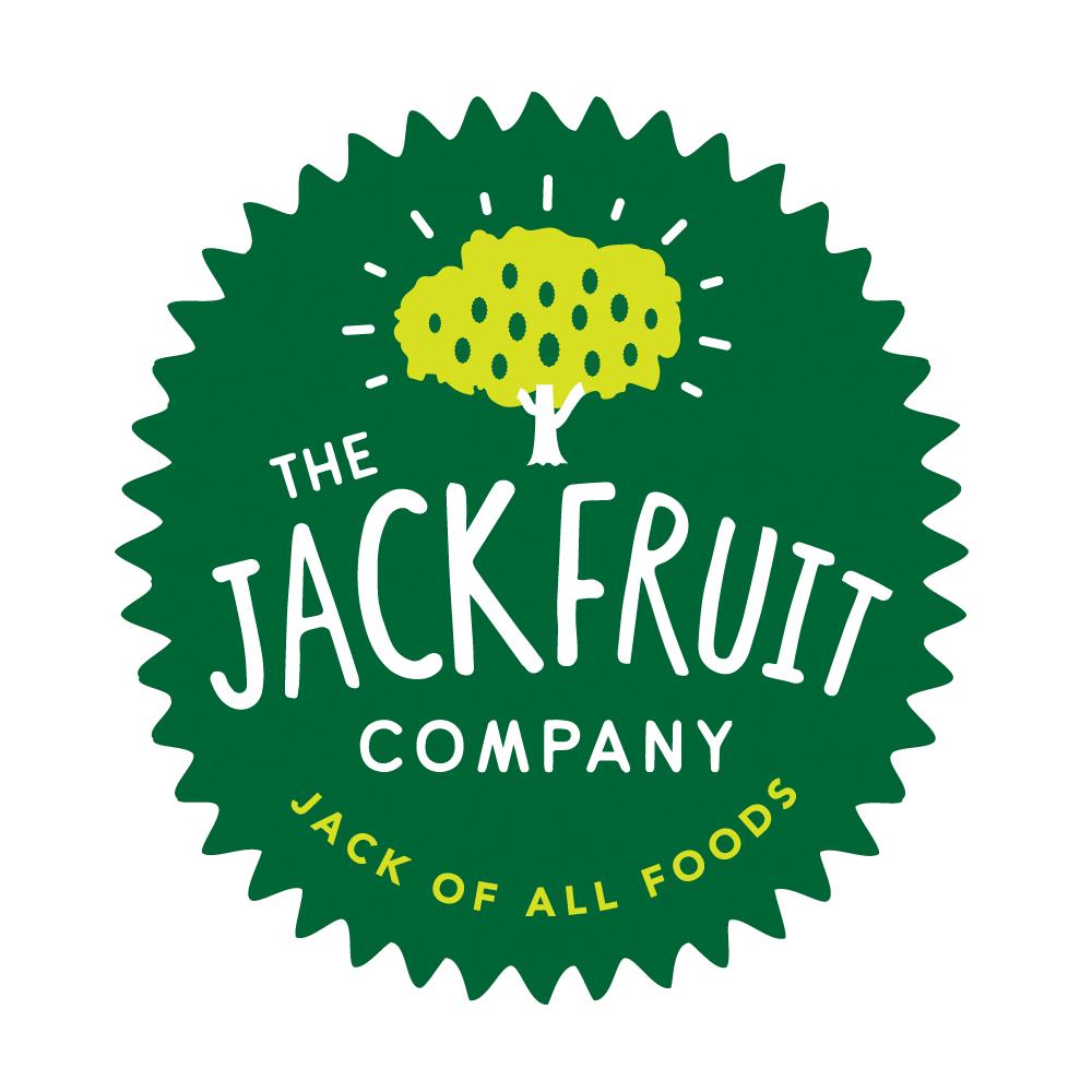 jackfruitcompany.png