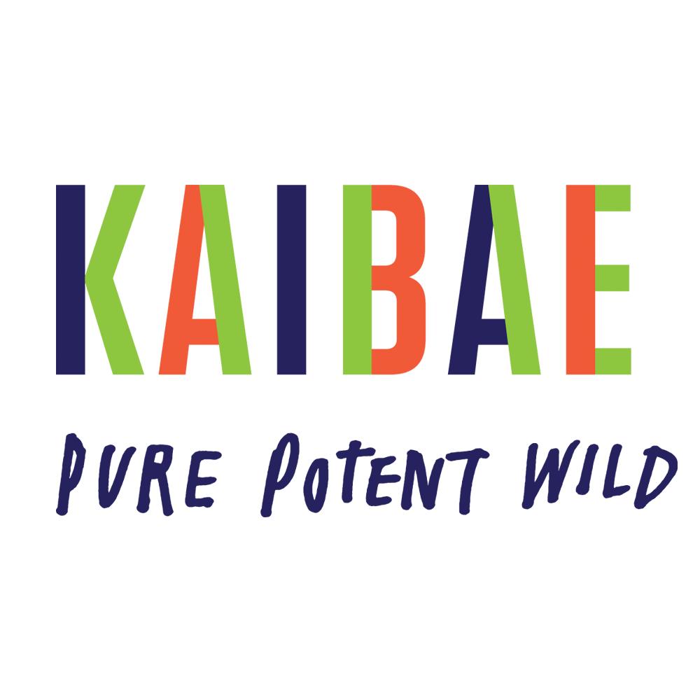 kaibae.png