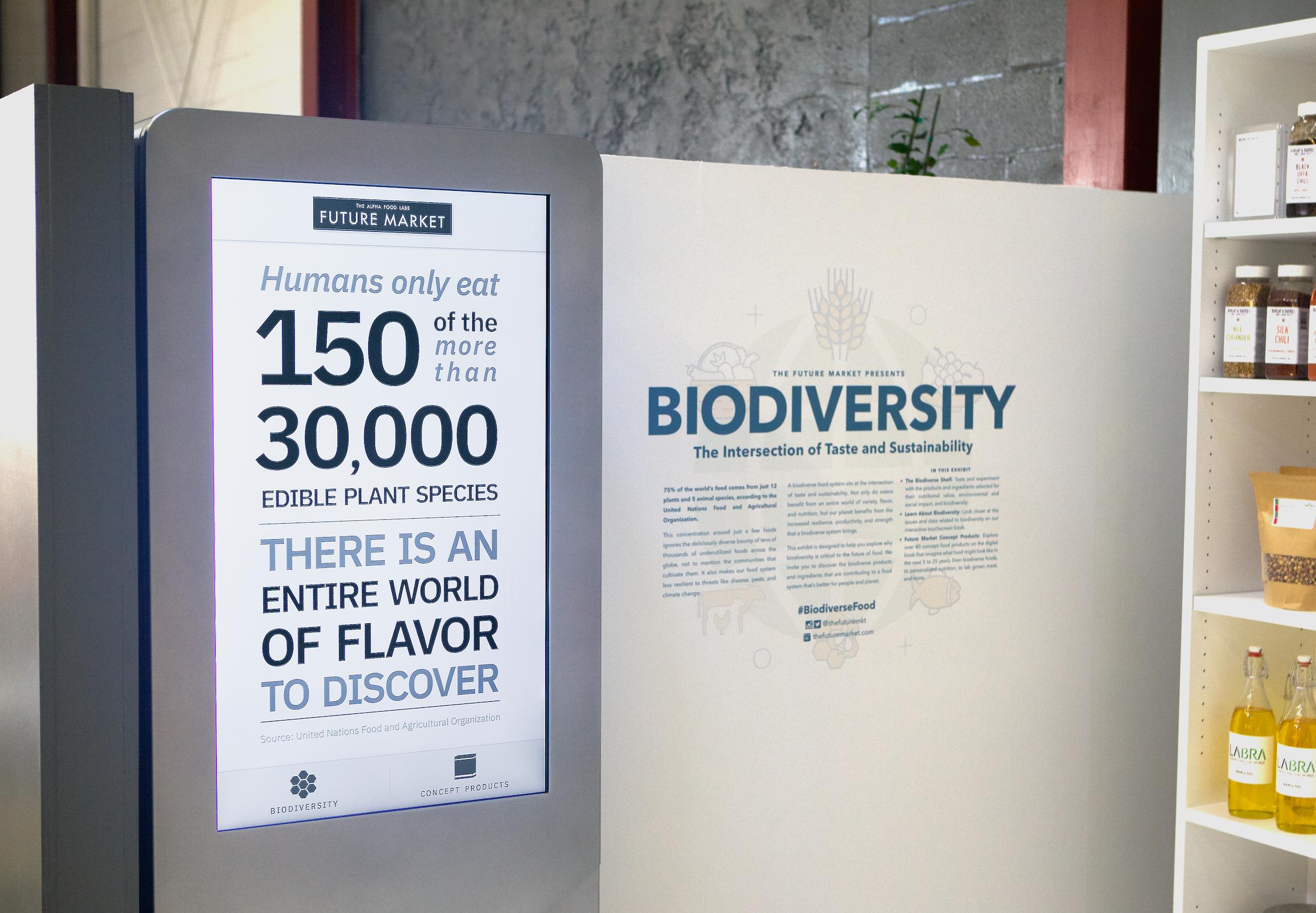 TFM-Biodiversity_03.png