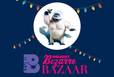 2016BizarreBazaar-thumbnail02.jpg
