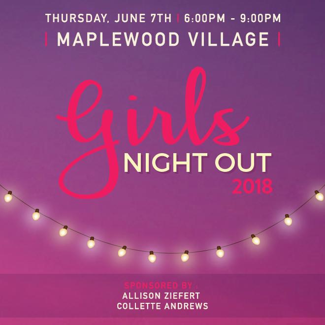 girls night out 18.jpg