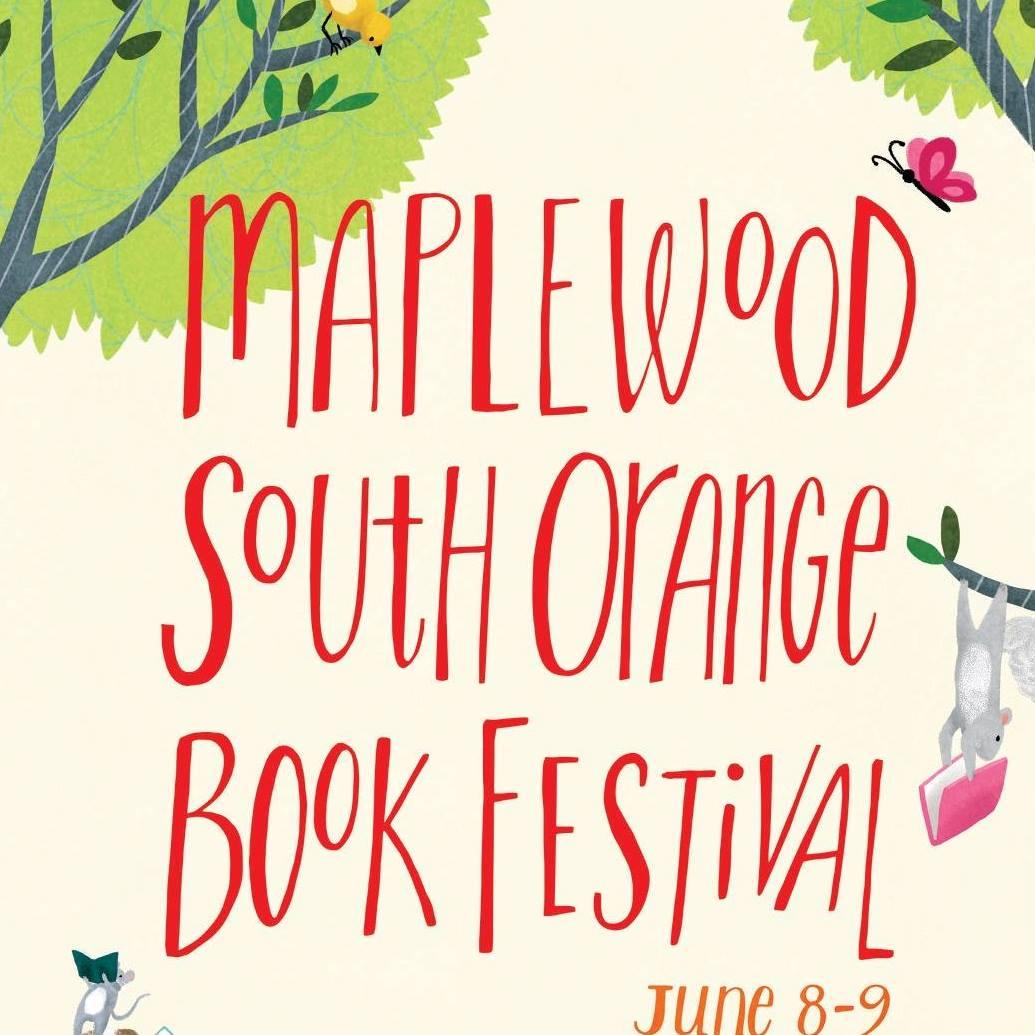 book festival 18.jpg