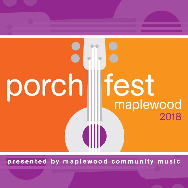 porchfest 2018.jpg