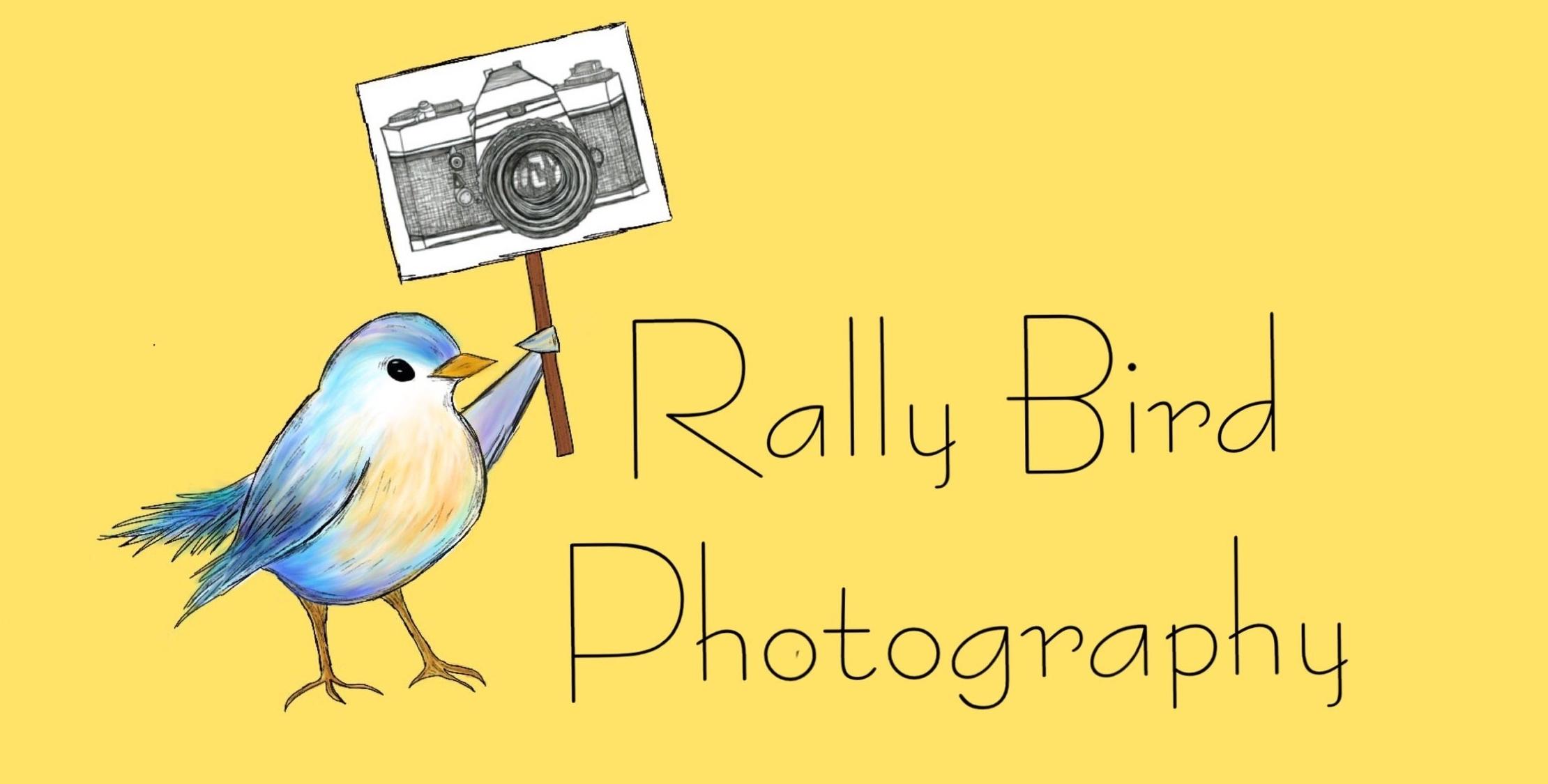 rallybirdphotography