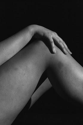 LEG.jpeg