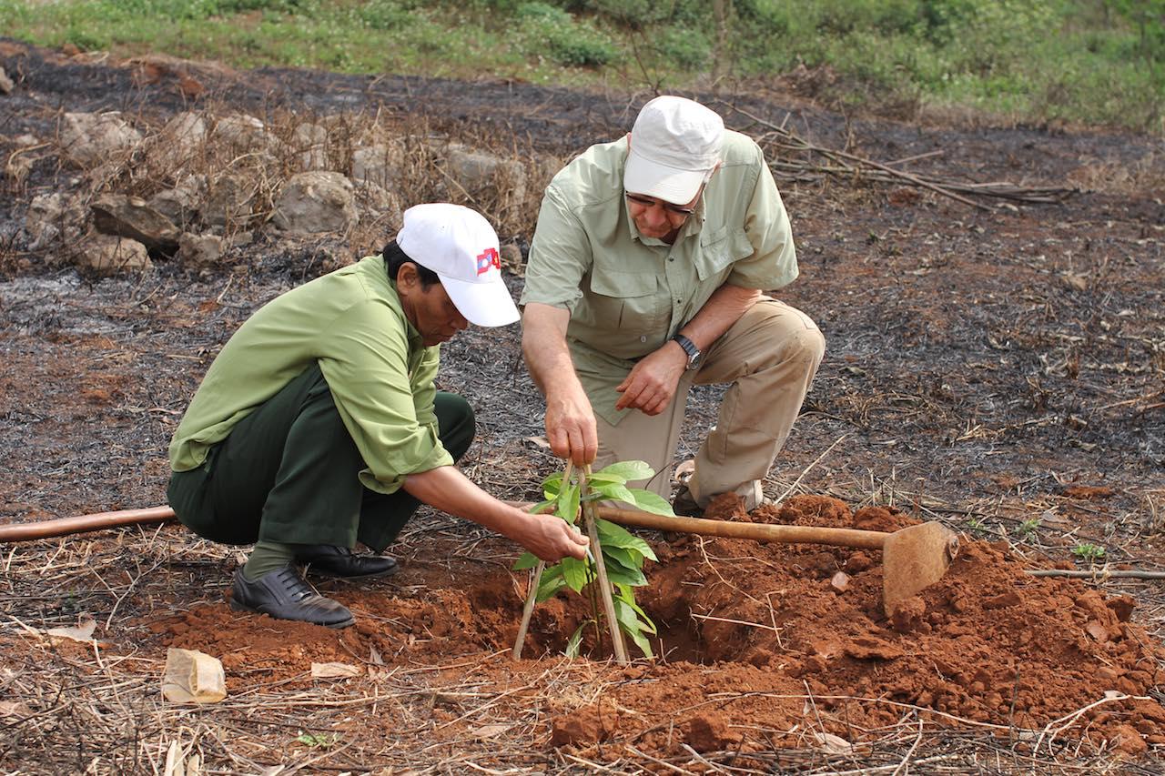 Dave and Ng plant copy.jpg