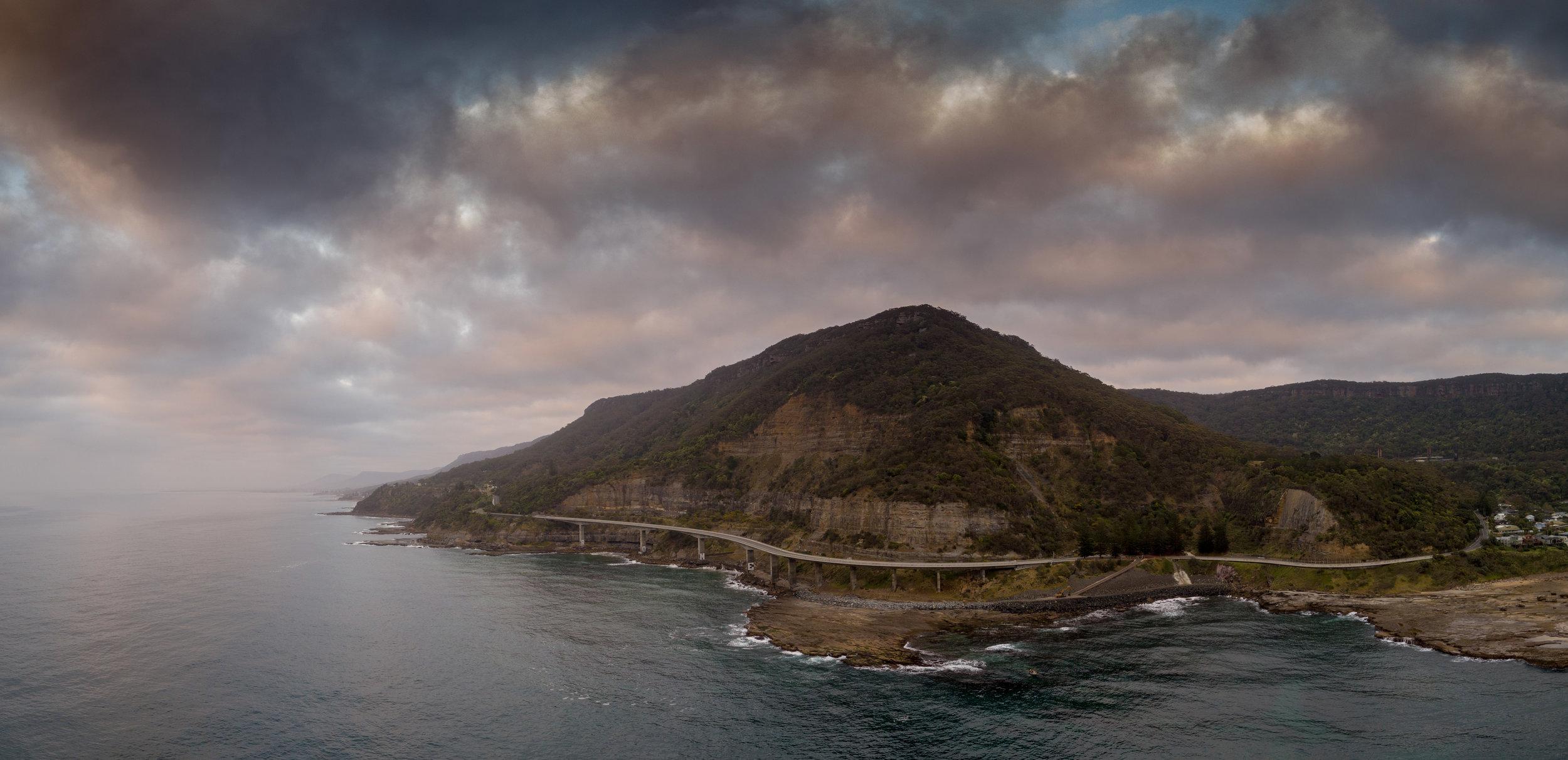 Seacliff Bridge 2 lores.jpg