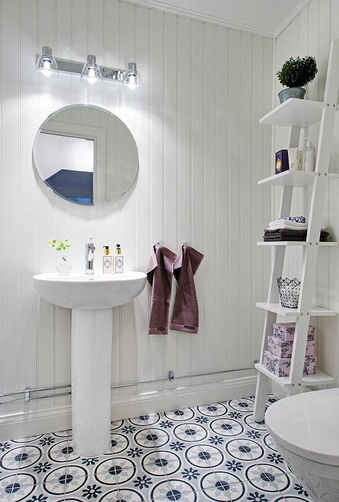 Baños Pequeños para Espacios Reducidos con Diseño y Fabricación en Zapopan