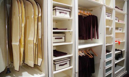 Fabrica de Cocinas Integrales Económicas y Closets Modernos con un Diseño Funcional.