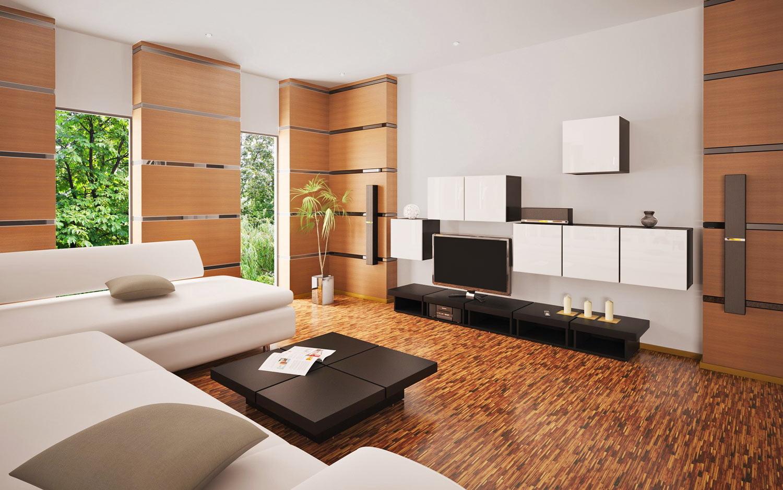 Mueble para TV Moderno, Centro de Entretenimiento y Cocinas Integrales Guadalajara Baratas.