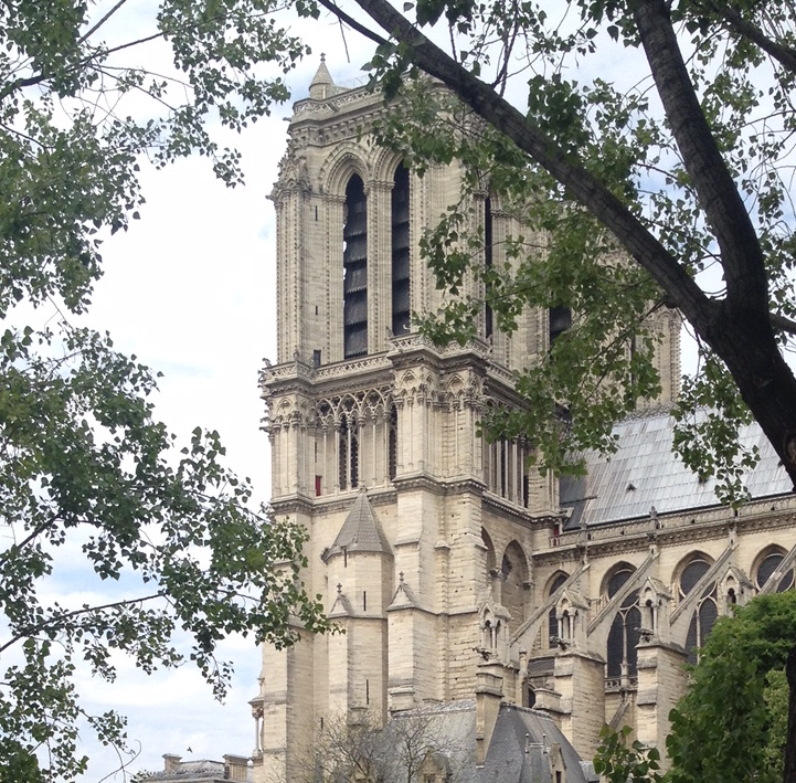 MPS Talk at Notre Dame 2.jpg