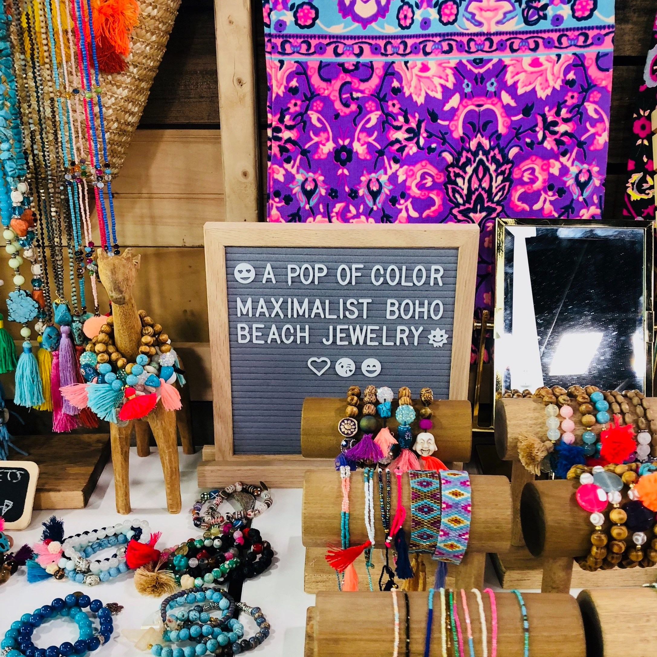 a-pop-of-color-jewelry-table.jpeg
