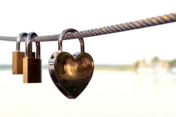 Drop Those Bad Dating Habits, Set The Bar High2_Heldinhighesteem.jpg