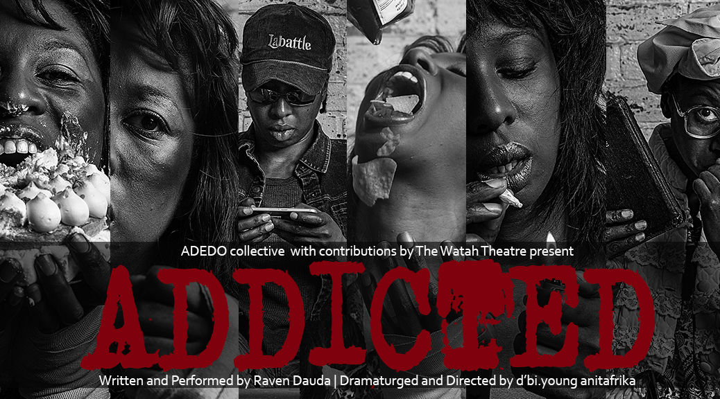 Addicted by Raven Dauda.jpg