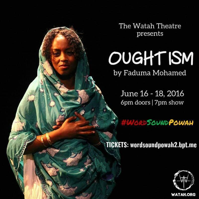 Oughtism by Faduma Mohammed.jpg