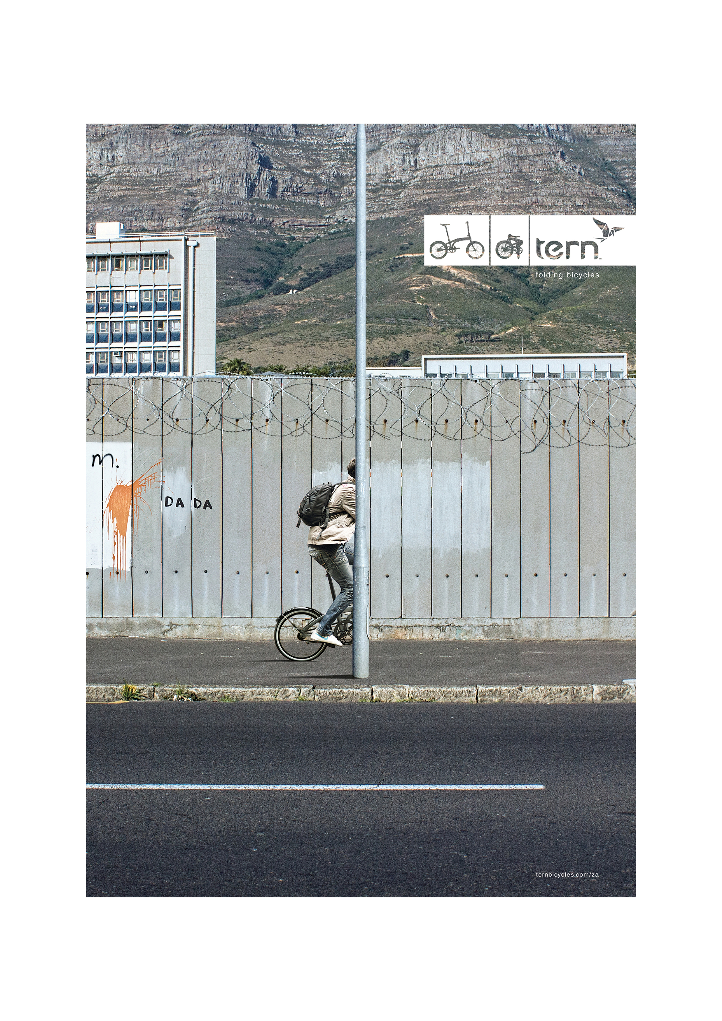 140BBDOLoeries_Tern - Folding Bikes Posters_FA2.jpg