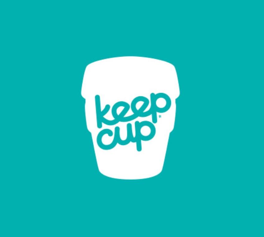 Keep Cup Logo.jpeg