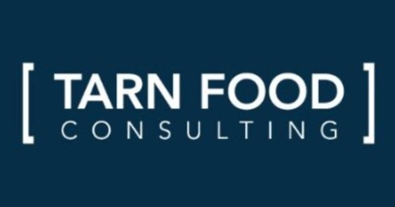 Tarn Food Consulting Logo.jpeg
