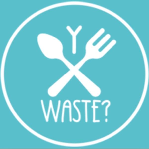 Y Waste Logo.jpeg