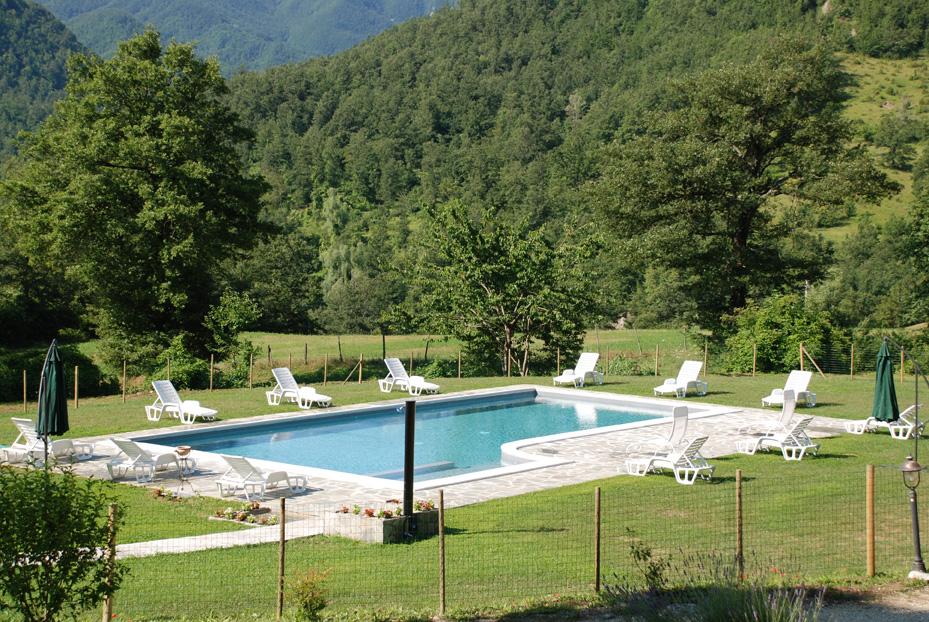 piscina3.JPG