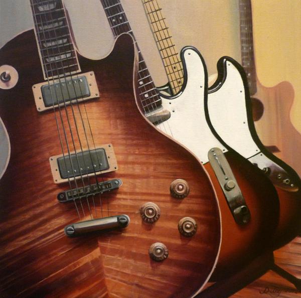 guitars_web.jpg