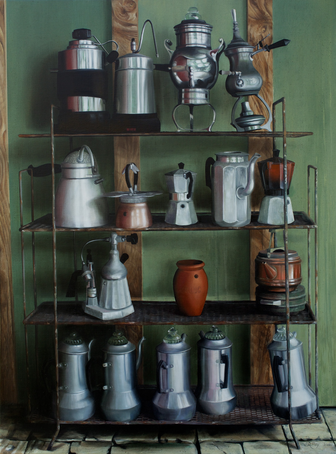 stand_of_coffee_pots_med_web.jpg