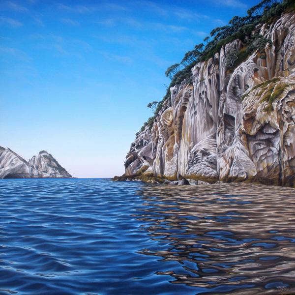 aldermans_cliffs.jpg