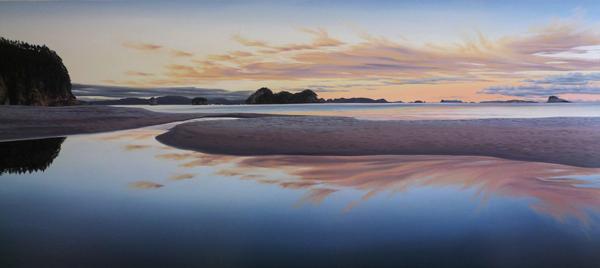 sunset_reflections_hahei.jpg