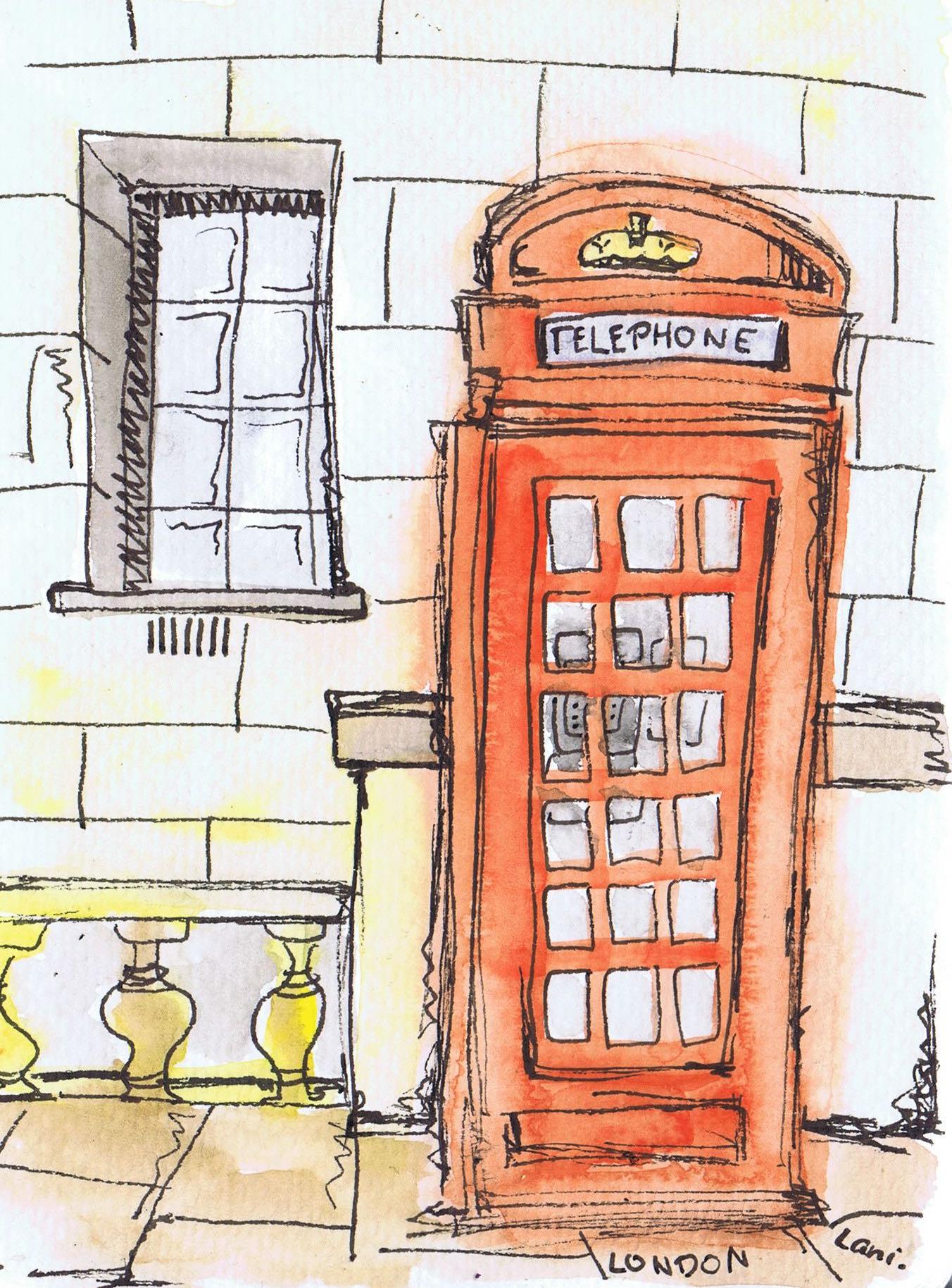 London booth.jpg