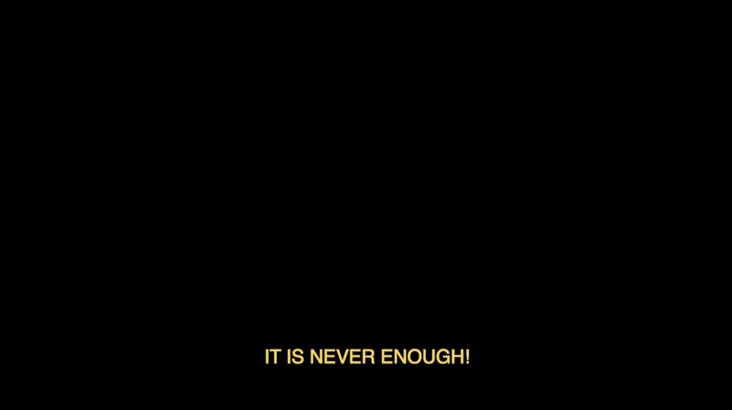 Screen Shot 2018-04-10 at 19.26.20.png