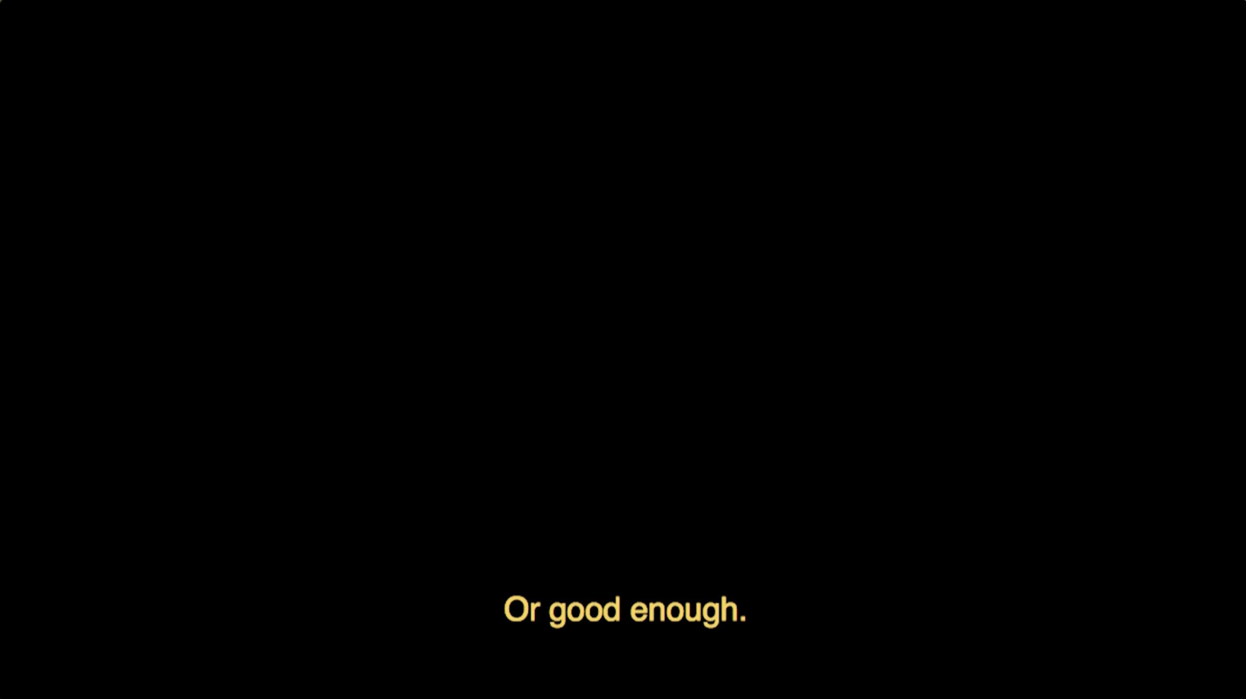 Screen Shot 2018-04-10 at 19.26.36.png