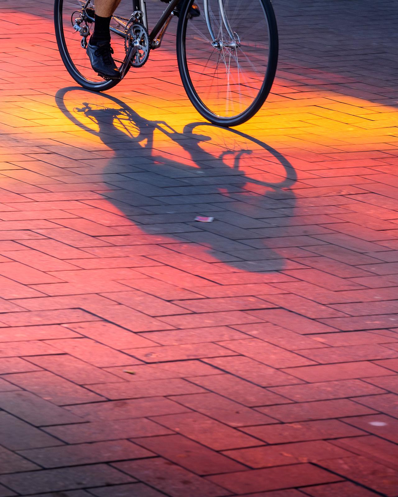 By Amsterdam Centraal. Nikon D810, 24-120 f/4 AF-S VR