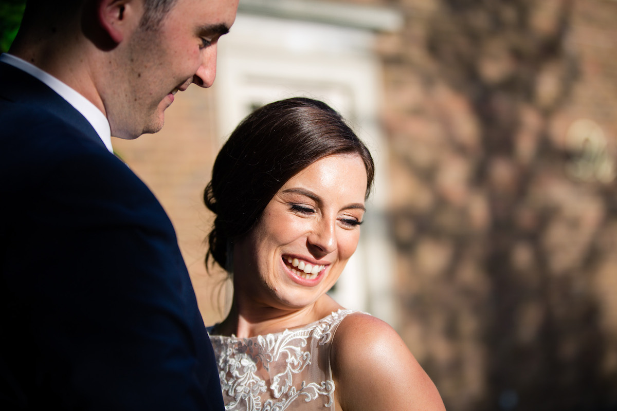 Wedding Blog How to find your ideal wedding photographer Laura Grace photography 1 .jpg