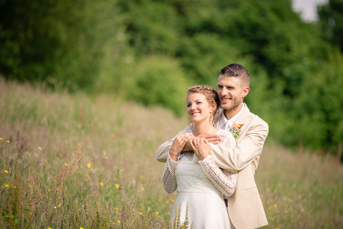 Wedding Blog How to find your ideal wedding photographer Laura Grace photography 5.jpg