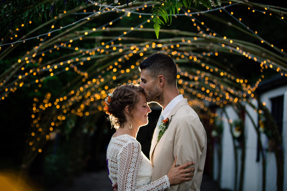 Wedding Blog How to find your ideal wedding photographer Laura Grace photography 7.jpg