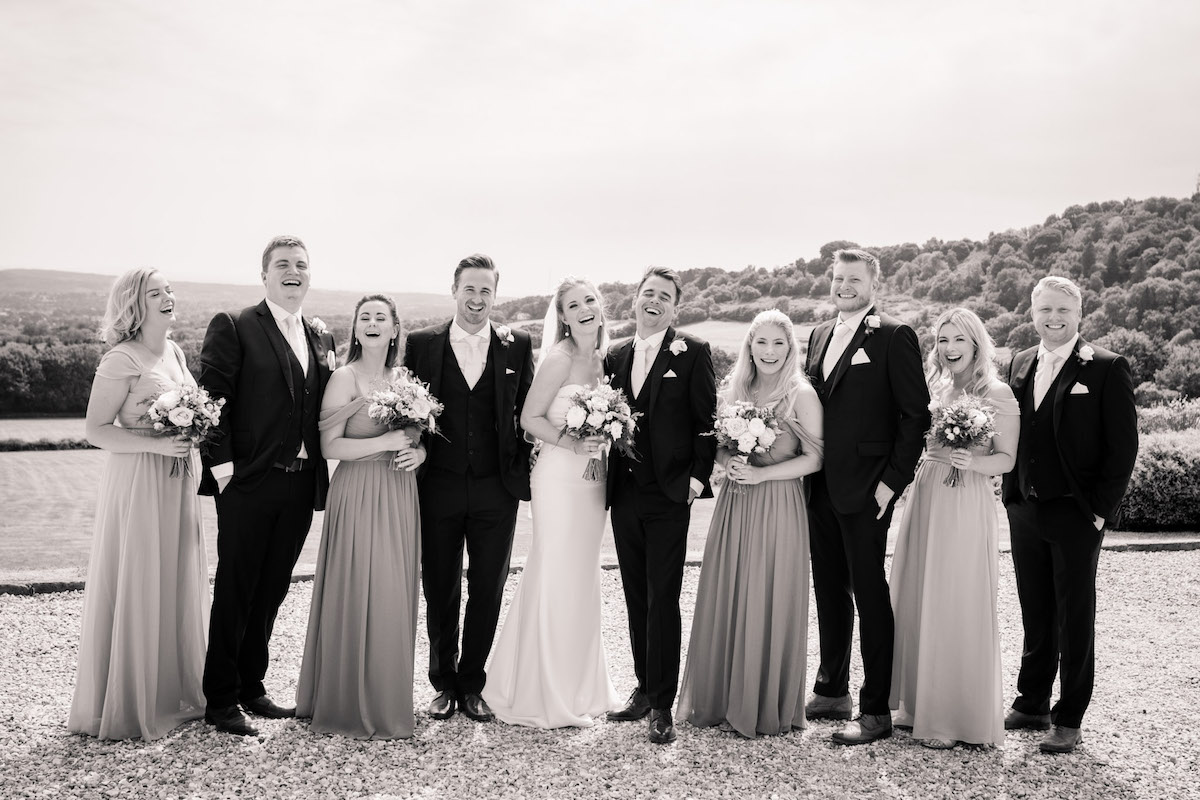 Wedding Blog How to find your ideal wedding photographer Laura Grace photography 8.jpg