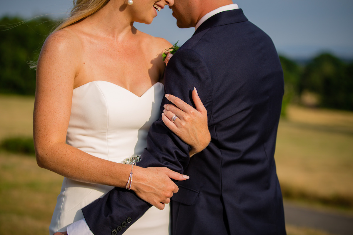 Wedding Blog How to find your ideal wedding photographer Laura Grace photography 9.jpg