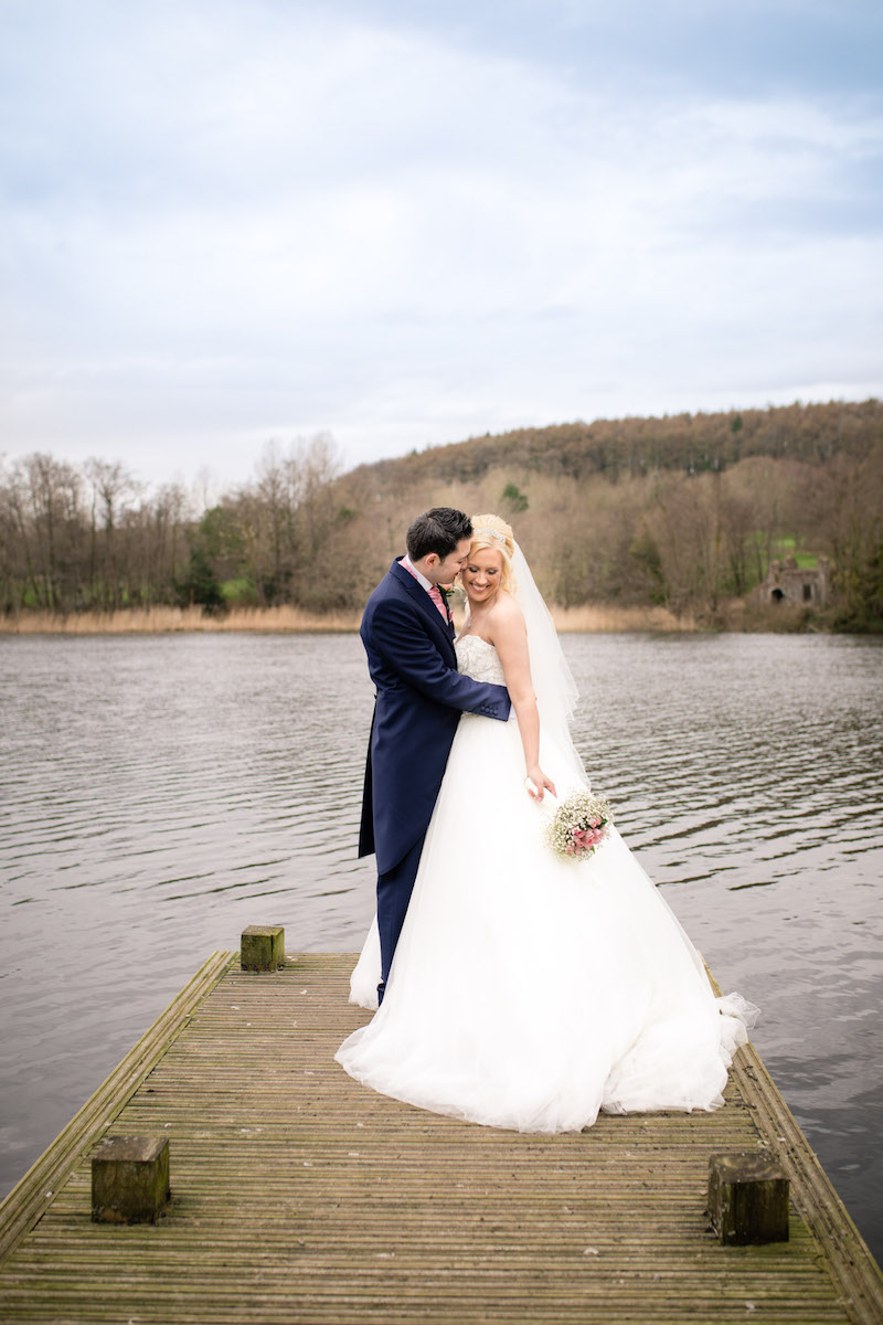 Wedding Blog How to find your ideal wedding photographer Laura Grace photography 11.jpg