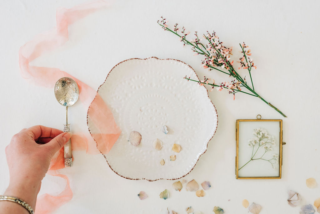 Carolyn Louise Weddings, Inspiration & Styling
