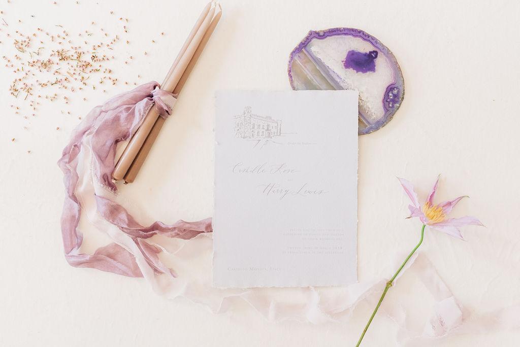 Carolyn Louise Weddings, Wedding Planner South Wales