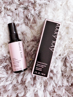Mary Kay Reviving Facial Spray™ by Skindinävia  $20.00