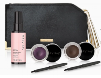 Mary Kay Collection Bag $5