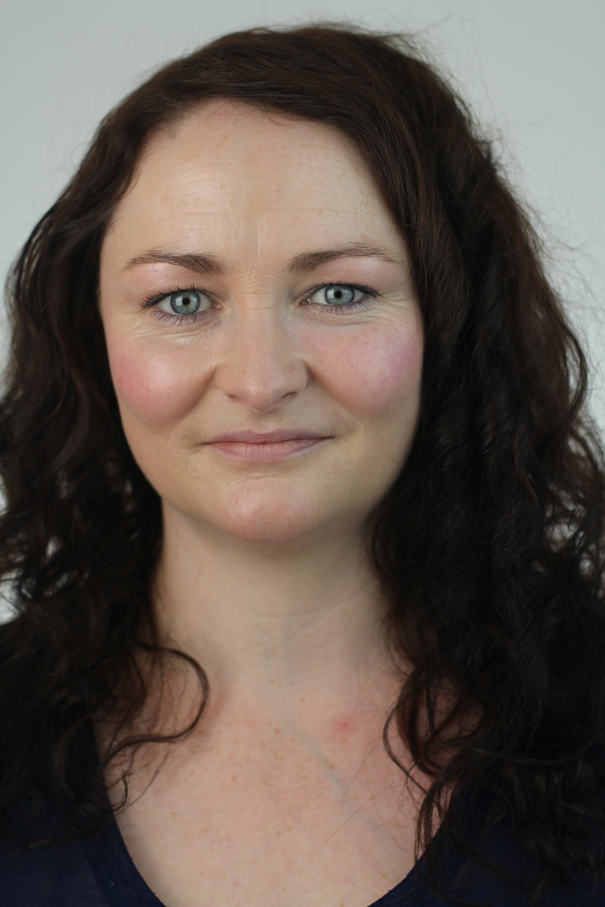 Sandra NiBhroin - HS 2017 .JPG