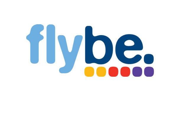 flybe-logo.jpg