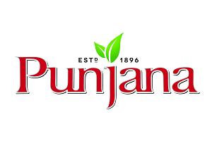 Punjana_logo.png