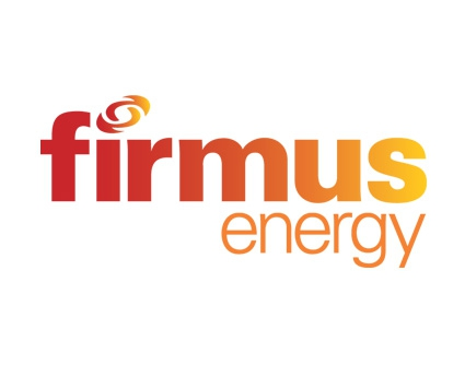 firmus-energy-logo-press-release-425x344.jpg